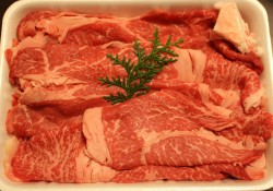Kød engros