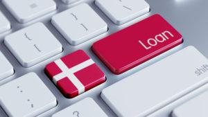 Dansk lån