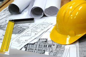byggeplaner