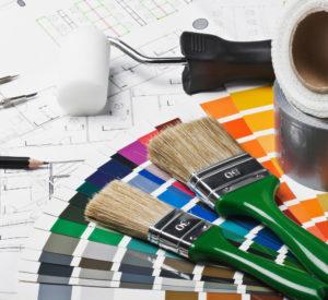 farvehandler